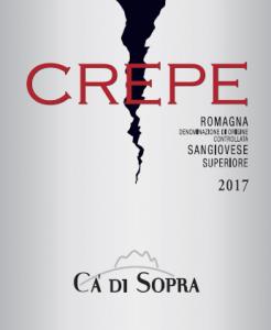 Questa immagine ha l'attributo alt vuoto; il nome del file è CREPE2017-246x300.png