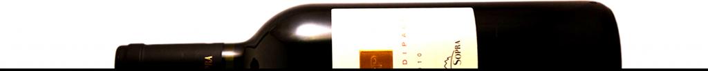 Questa immagine ha l'attributo alt vuoto; il nome del file è image-3-1024x103.png